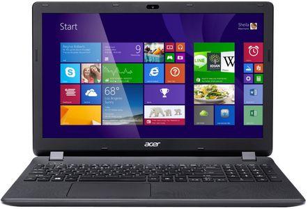 Acer Aspire S1-512 NX.MRWEC.002