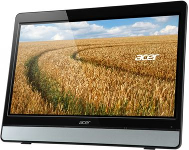 Acer FT200HQ