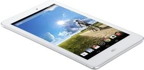 Acer Iconia Tab 8 NT.L4JEE.002