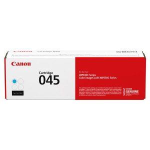 Canon 045c