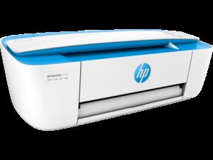 Cartridge do HP DeskJet 3720