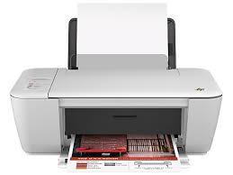 Cartridge do HP DeskJet 1510
