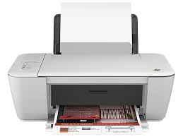 Cartridge do HP Deskjet 1515