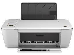 Cartridge do HP Deskjet 2546