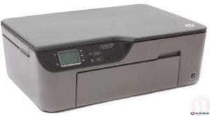 Cartridge do HP Deskjet 3070A