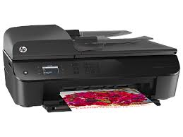 Cartridge do HP Deskjet 4645