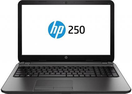 HP 250 K3W99EA