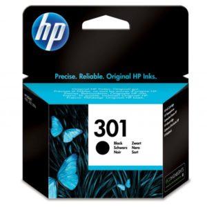 HP 301 - HP CH561E