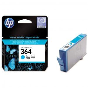 HP CB318E
