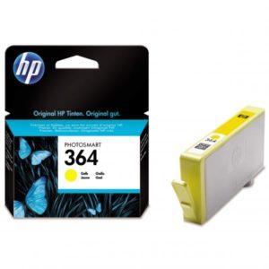 HP CB320E
