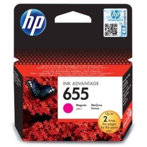 HP CZ111A