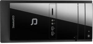 HP Compaq 100-400