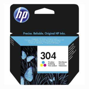 HP304 - N9K05AE