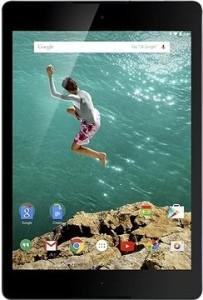 HTC Nexus 9 16GB