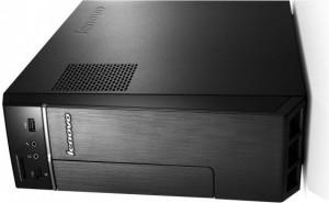 Lenovo IC H30