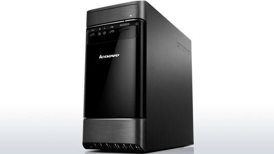 Lenovo IC H520e