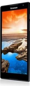 Lenovo IdeaTab S8 59-426773