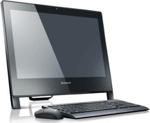 Lenovo SMB S710