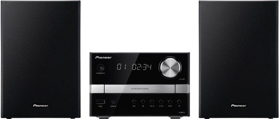Pioneer X-EM12