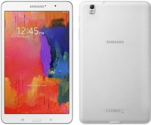 Samsung GALAXY Tab SM-T320