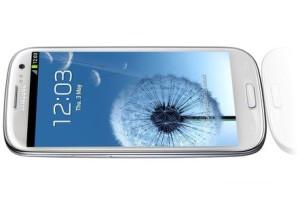 Samsung i9301 Galaxy S III Neo