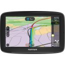 TomTom VIA 62 Europe Lifetime