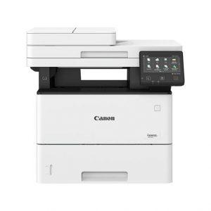 Toner CANON I-SENSYS MF525x