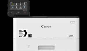Toner Canon i-SENSYS LBP-215X