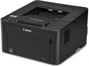 Toner Canon i-SENSYS LBP162dw