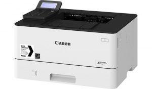 Toner Canon i-SENSYS LBP214dw