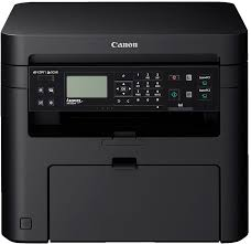 Toner Canon i-SENSYS MF231