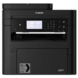 Toner Canon i-SENSYS MF264dw