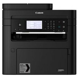Toner Canon i-SENSYS MF267DW