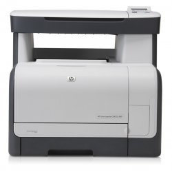 Toner HP Color LaserJet CM1312