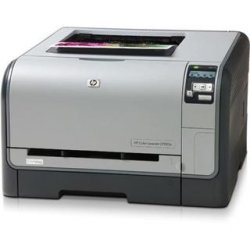 Toner HP Color LaserJet CP1515n