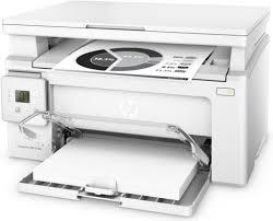 Toner HP LASERJET PRO MFP M26NW