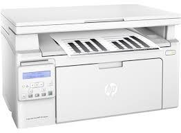 Toner HP LaserJet Pro MFP M130nw