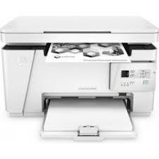 Toner HP LaserJet Pro MFP M26a