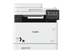 Tonery Canon i-SENSYS MF734Cdw