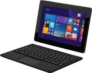 Umax VisionBook 10Wi UMM200V10W